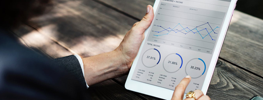 5 Tips for managing business through finance