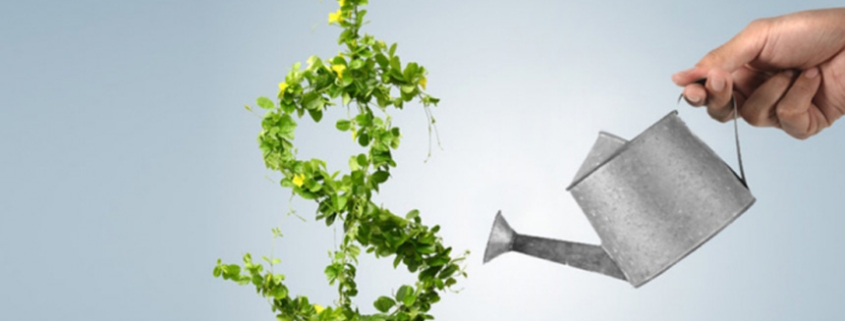 Cost Management – The key to sustainable growth