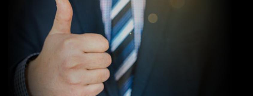 Countering Liquidation Preference