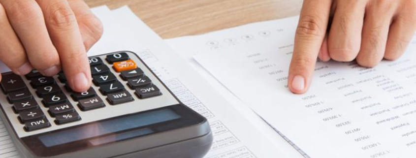 How to undertake detailed Product Costing
