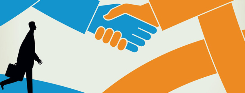 Undertaking Mergers and Acquisitions
