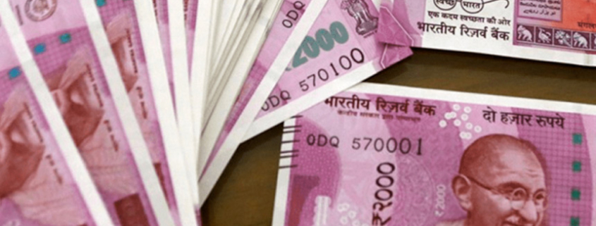 Why Indian's can't let go their love for cash?